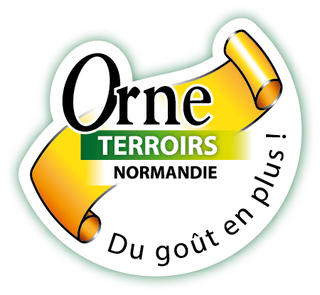 Introduction - Chambre agriculture orne ...