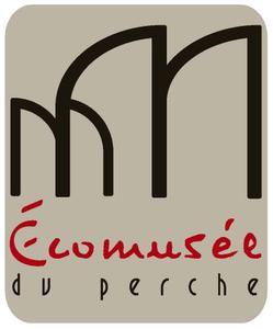 Logo Ecomusée du Perche