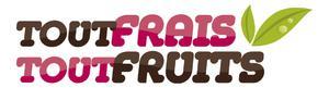 Logo Tout frais tout fruits